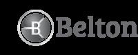 Belton_Gray.png