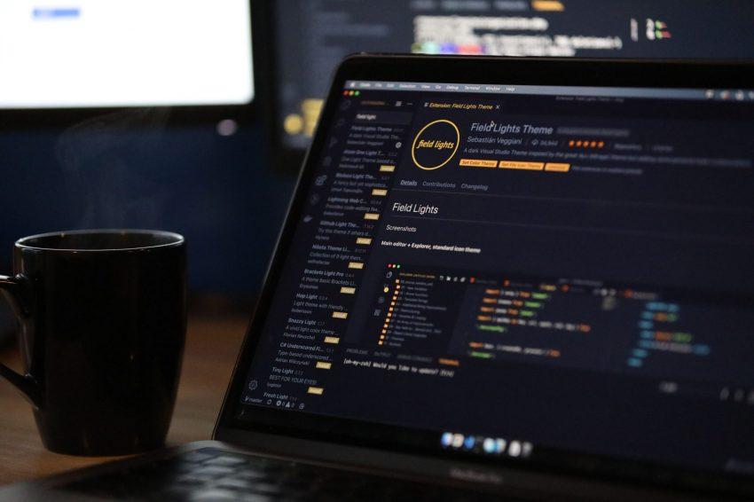 bug-fixing-process